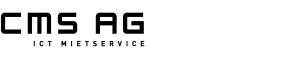 CMS-AG-Logo