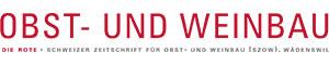 OuW-Logo