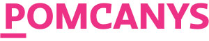 Pomcanys-Logo