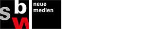 SBW-Neue-Medien-Logo