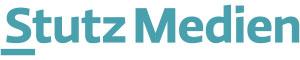 Stutz-Medien-Logo